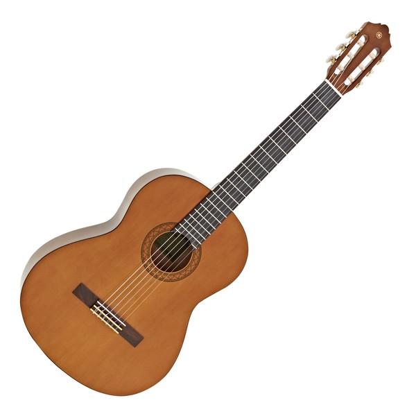 Classical-Guitars